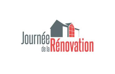 Journee-de-la-Renovation-sponsors