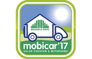 salon-mobicar-communication-two-cents-beurs-communicatie