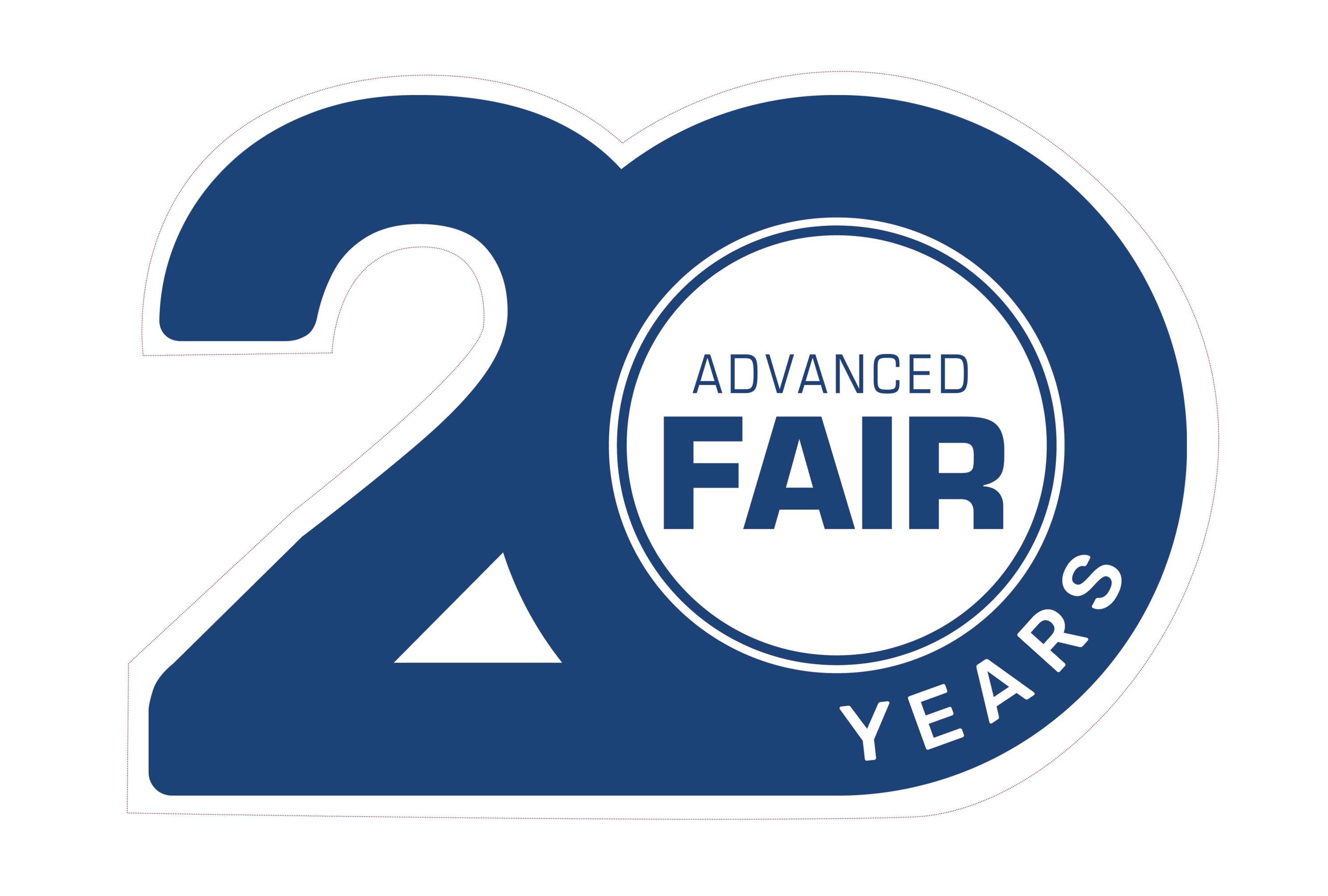 AdvancedFair, votre agence de communication - Passionate about you!